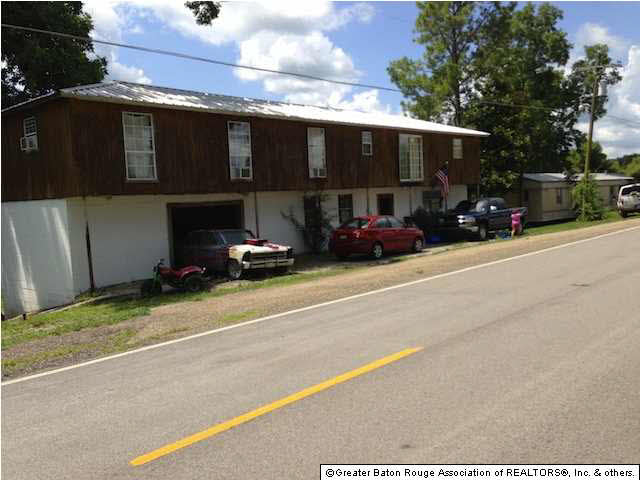 view listing 201310187 details