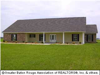 view listing 201215827 details