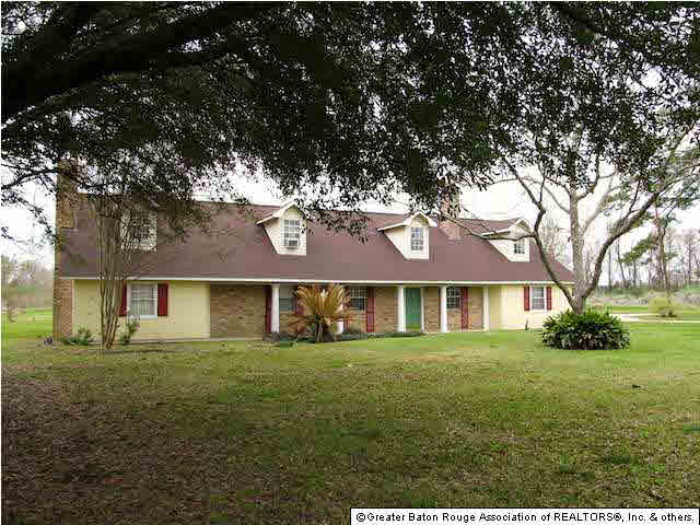 view listing 201403840 details