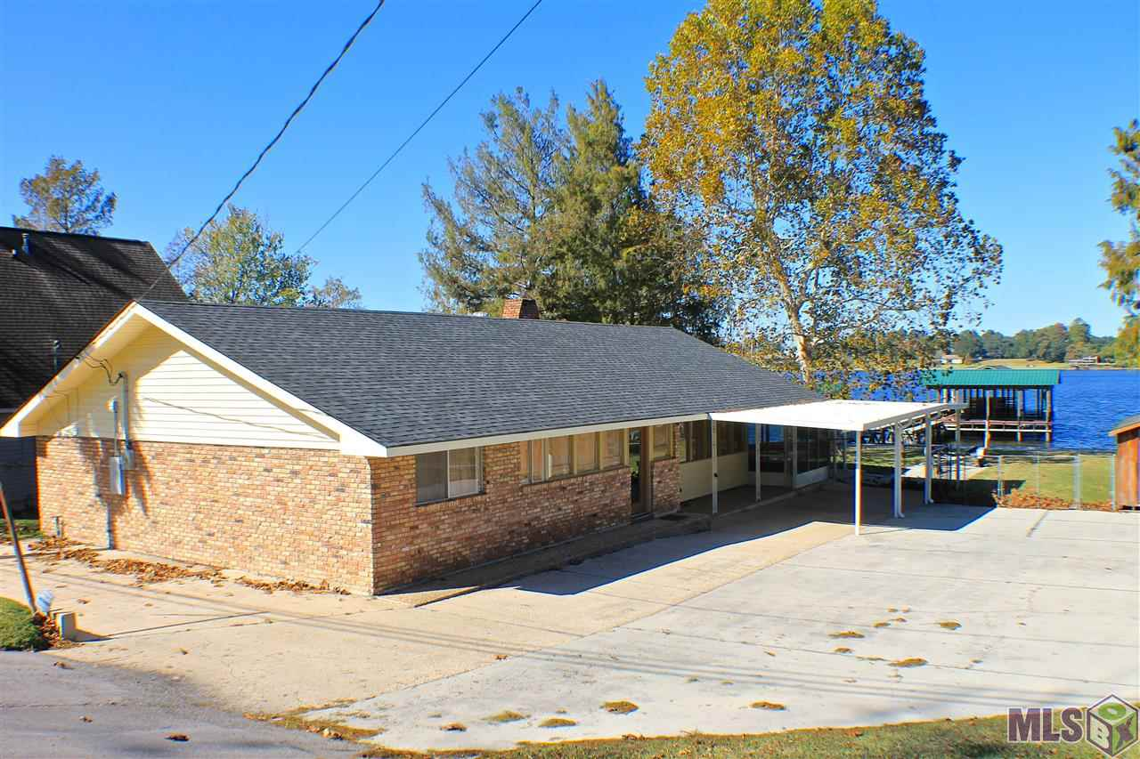 view listing 2014002652 details