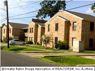 view listing 201207884 details
