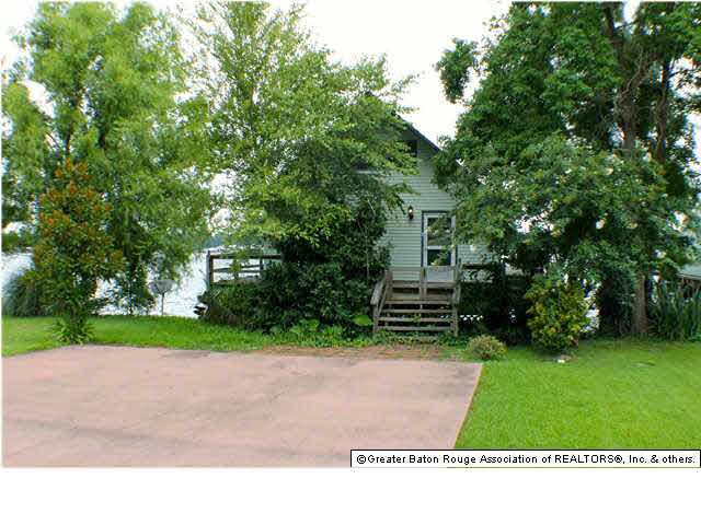 view listing 201410248 details